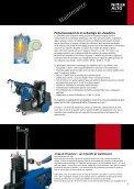 Nettoyeurs Haute Pression en - Page 7