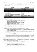 SIM - TP 12 - VIMS Sistemas de Eventos Discretos - 2011.pdf - Page 2