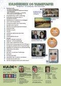 og VARMEPUMPER www.kulde.biz - Page 2