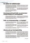 og VARMEPUMPER www.kulde.biz - Page 4