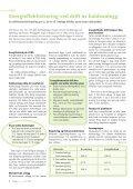 og VARMEPUMPER www.kulde.biz - Page 6