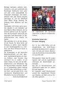 EmK regional - Seite 2