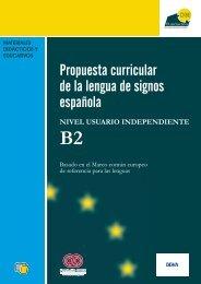 propuesta-curricular-b2