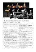 Untitled - Entreprenörskapsforum - Page 2