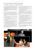 Untitled - Entreprenörskapsforum - Page 3