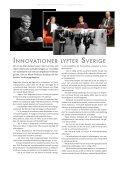 Untitled - Entreprenörskapsforum - Page 4