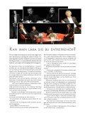 Untitled - Entreprenörskapsforum - Page 6
