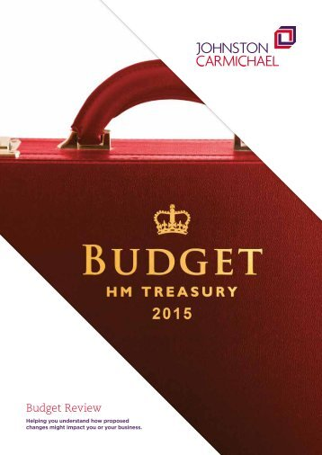 budget-briefing-2015-johnston-carmichael