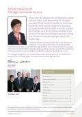budget-briefing-2015-johnston-carmichael - Page 2