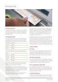 budget-briefing-2015-johnston-carmichael - Page 3