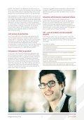 budget-briefing-2015-johnston-carmichael - Page 4