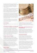 budget-briefing-2015-johnston-carmichael - Page 5
