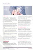 budget-briefing-2015-johnston-carmichael - Page 7