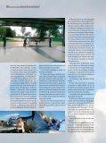 czytaj - Page 5