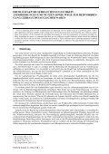 forum ware - DGWT - Deutsche Gesellschaft für Warenkunde und ... - Seite 7