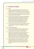 South Gloucestershire Partnership Review - Page 6