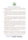 CIC COMUNICA Marzo 2013 - Consorzio Italiano Compostatori - Page 2
