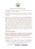 CIC COMUNICA Marzo 2013 - Consorzio Italiano Compostatori - Page 3