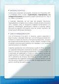 Cartella del progetto - Page 7
