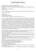 Model Pembelajaran langsung - SKP - Page 2