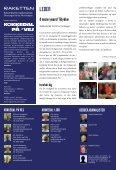 Gadeteaterfestival 2011 - kokkedal på vej - Page 2