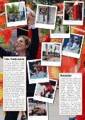 Gadeteaterfestival 2011 - kokkedal på vej - Page 7