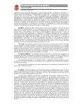 53 TRASLADO ACUERDO JGL ADJ PROVISIONAL SEGURO ... - Page 2