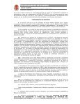 53 TRASLADO ACUERDO JGL ADJ PROVISIONAL SEGURO ... - Page 4