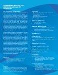 Habilidades suaves para Administradores de Proyectos - Page 2
