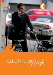 El-cykelrapport_høj_opløsning.compressed