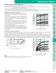 Torque Motors - Oriental Motor - Page 3