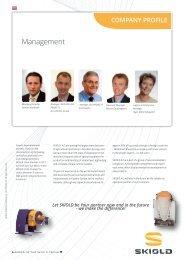 Company -profile _gb - skiold a/s
