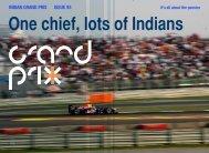 INDIAN GRAND PRIX ISSUE 93 - Grandprixplus