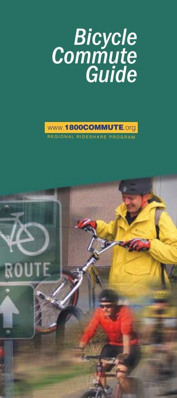 Bicycle Commute Guide.pdf - sacog