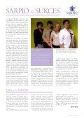PYSZNE ZUPY SZCZYT ONLINE - Oriflame - Page 7