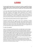 manuale docenti v1 - Page 2