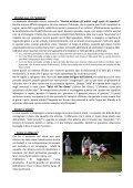 manuale docenti v1 - Page 4