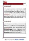 13 Meeting Suisse doc uff 2009 ITA.pub - GuidaViaggi - Page 3