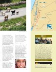 Al-Ayoun trail - Audley Travel - Page 2