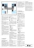 E/272 2401-7922 01.06 - Bpt - Page 2