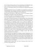 Klonierung und Charakterisierung von reifungsassoziierten ... - Page 4