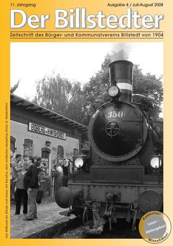 Layout 7.03 - Billstedter-buergerverein.de