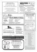 Layout 7.03 - Billstedter-buergerverein.de - Seite 2