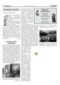 Layout 7.03 - Billstedter-buergerverein.de - Seite 3