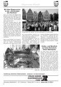 Layout 7.03 - Billstedter-buergerverein.de - Seite 4