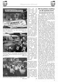 Layout 7.03 - Billstedter-buergerverein.de - Seite 5