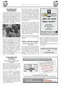 Layout 7.03 - Billstedter-buergerverein.de - Seite 7