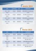 Nos prestations de service - Itancia - Page 2