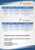 Nos prestations de service - Itancia - Page 4