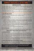 samsung family adidas - Orange mobile - Page 4